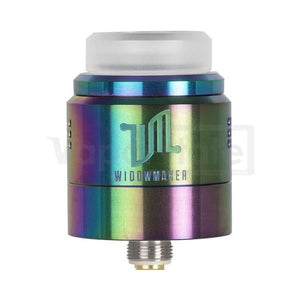 Vandy Vape Widowmaker Rda 7-Colour
