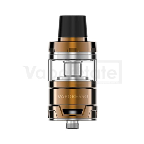 Vaporesso Cascade Baby Tank Glass Standard | 5Ml Clear