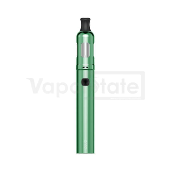 Vaporesso Orca Solo Tank Glass Standard | 1.5Ml Clear