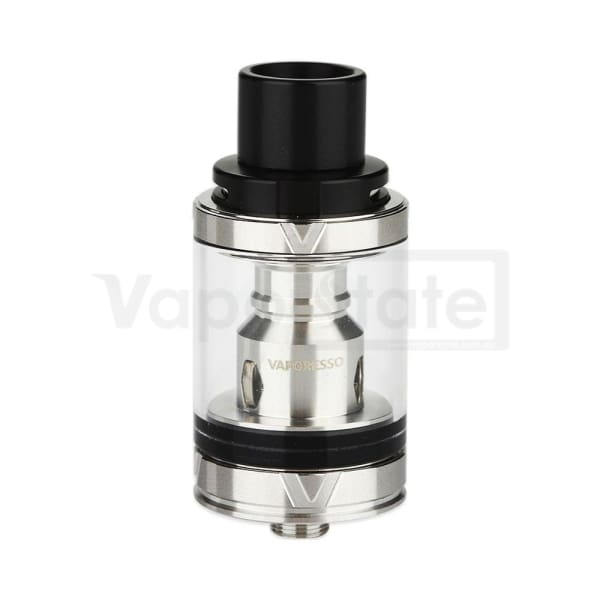Vaporesso Veco Plus Tank Glass Standard | 4Ml Clear
