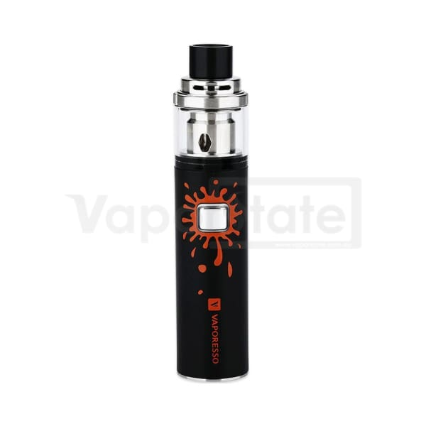 Vaporesso Veco Solo Tank Glass Standard | 2Ml Clear