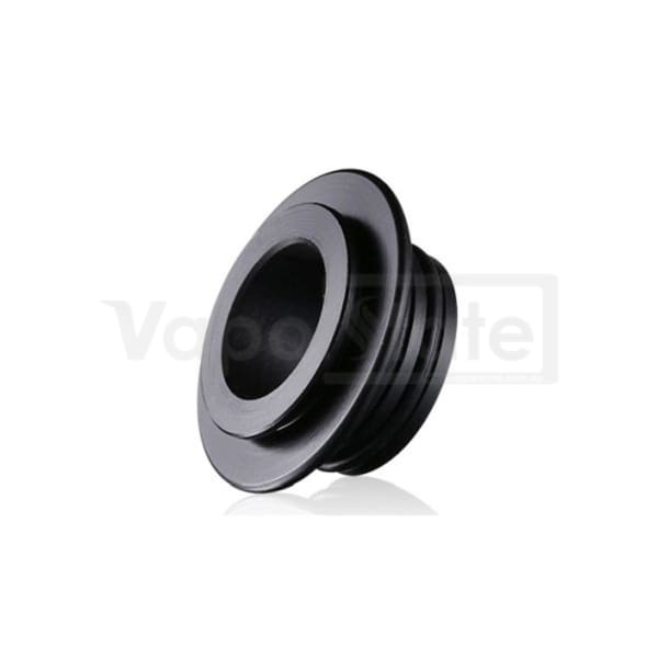 Vaporstate Acc214 810-510 Drip Tip Adaptor Black Tips