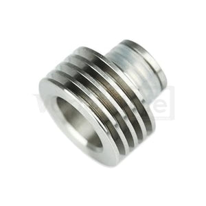 510 Ss310 Drip Tip Heat Sink Model Sshs Tips