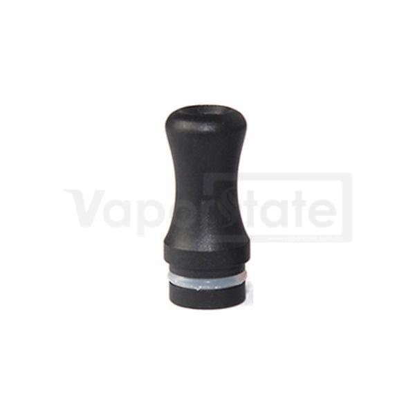 Vaporstate Al10 510 Drip Tip Colour 1 Tips