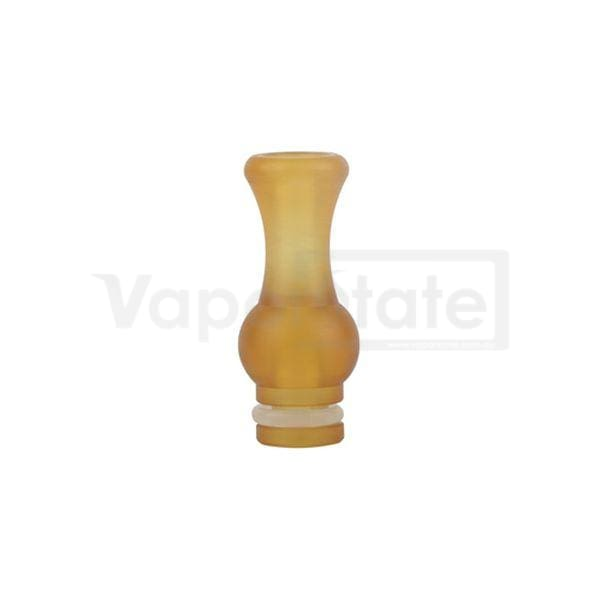 Vaporstate Pei04 510 Drip Tip Colour 1 Tips