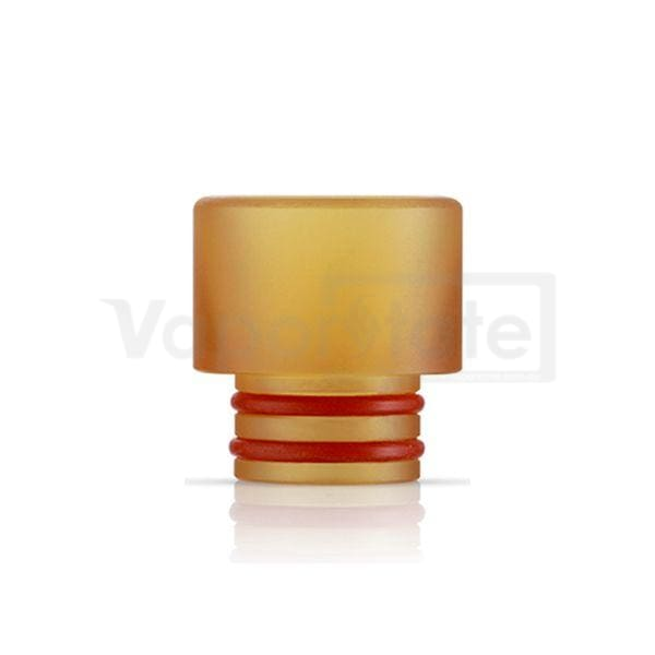 Vaporstate Pei09 510 Drip Tip Colour 1 Tips