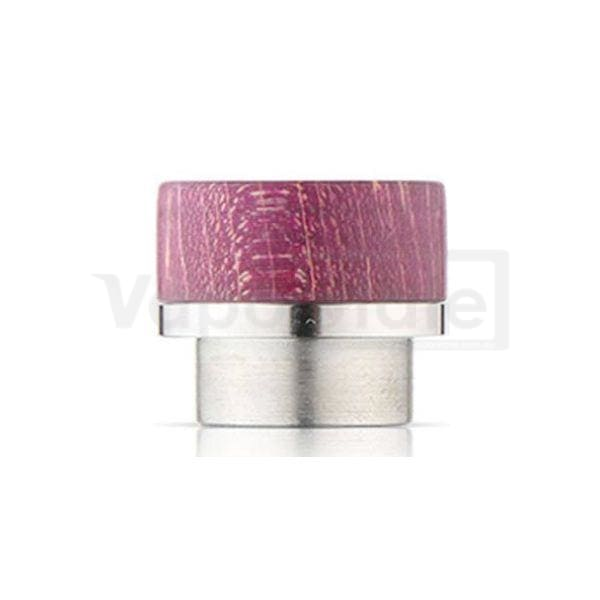 Vaporstate Sw10 810 Drip Tip Colour 1 Tips