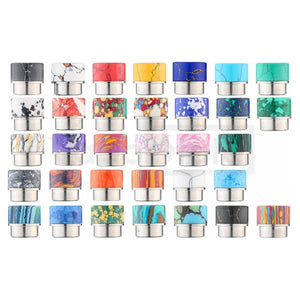 Vaporstate To15 810 Drip Tip Tips