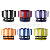 Vaporstate Vs222 810 Drip Tip Tips