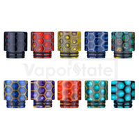 Vaporstate Vs226 810 Drip Tip Tips