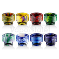 Vaporstate Vs227 810 Drip Tip Tips