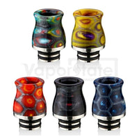 Vaporstate Vs228 510 Drip Tip Tips