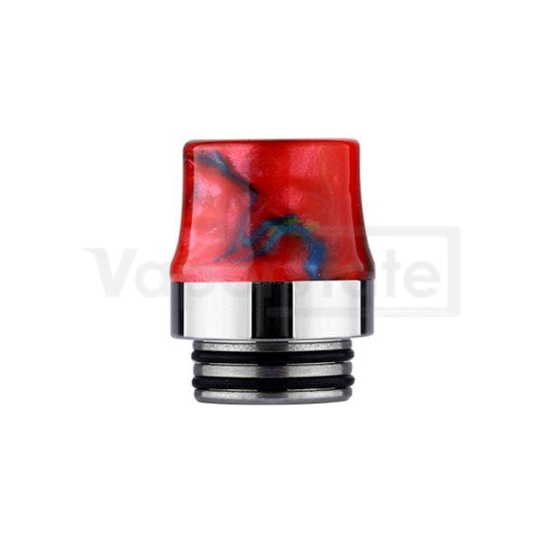 Vaporstate Vs258 810 Drip Tip Colour 1 Tips