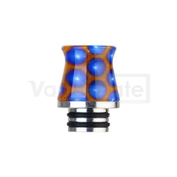 Vaporstate Vs297 510 Drip Tip Colour 1 Tips
