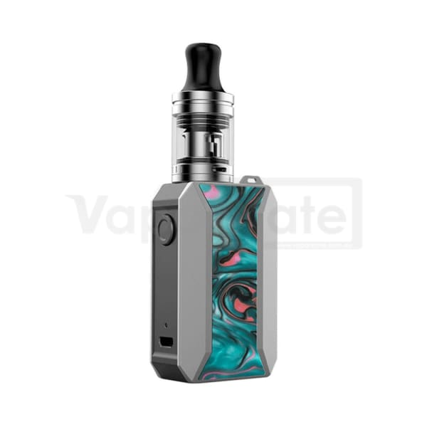 Voopoo Drag Baby Tank Glass Standard | 1.8Ml Clear