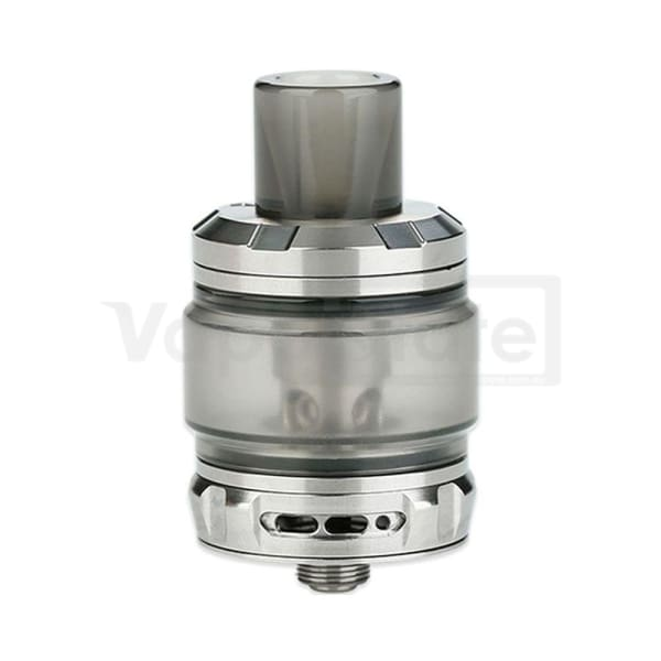 Wismec Amor Ns Plus Tank Glass Standard | 4.5Ml Clear