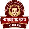 Mother Tucker's Toffee