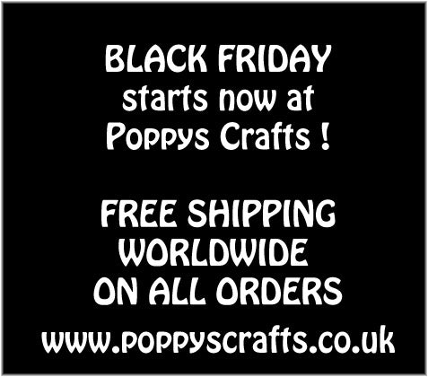 Free shipping black friday
