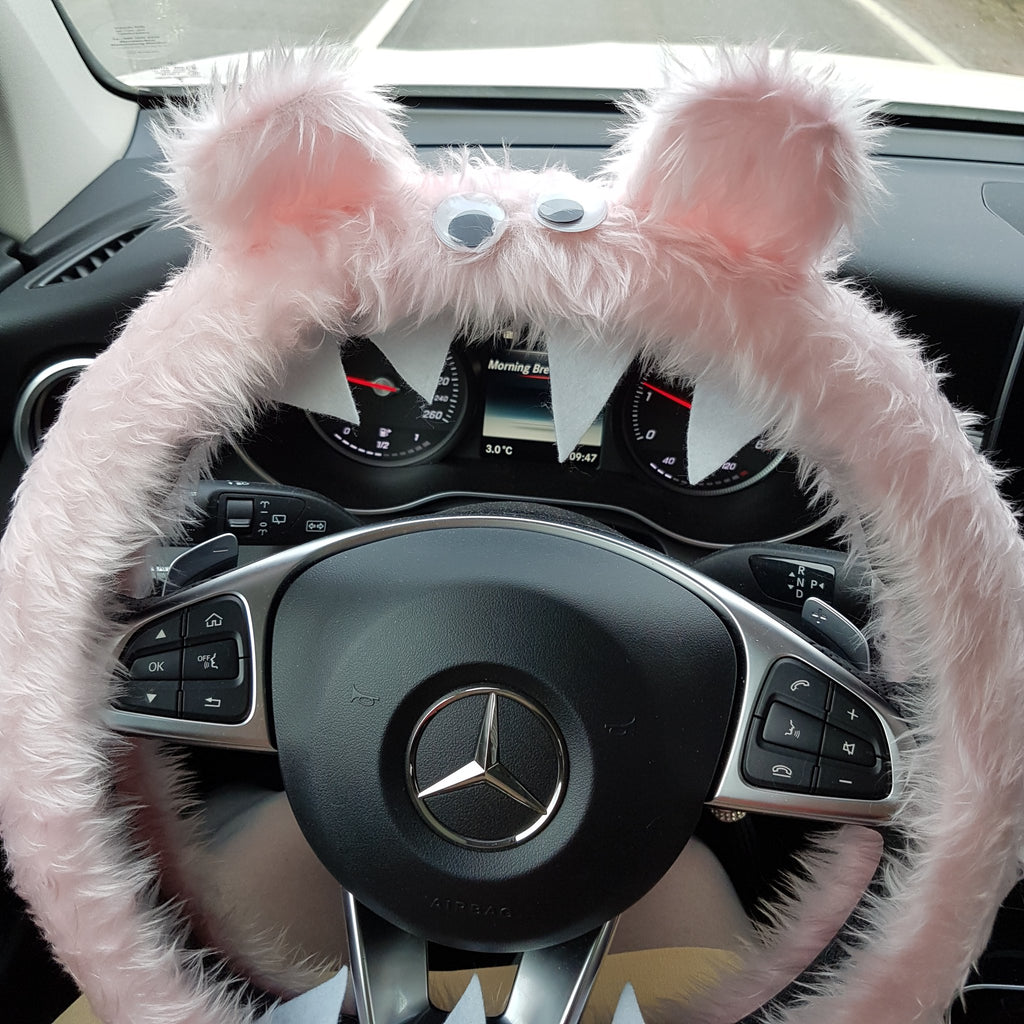 Or Create An Account Menu Cad Chf Eur Gbp Jpy Nok Nzd Usd Home About Us Contact Us Shipping Plain Steering Wheel Covers Printed Steering Wheel Covers Wheels With Bows Plain Seatbelt Pads Printed Seatbelt Pads Shoulder Strap Pads Car
