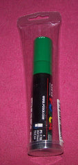 Uni Posca PC-17K 15mm Extra Broad Chisel Nib - Poppys Crafts