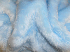 fluffy Gear knob stick shift cover faux fur furry fuzzy choose your colour - Poppys Crafts  - 18