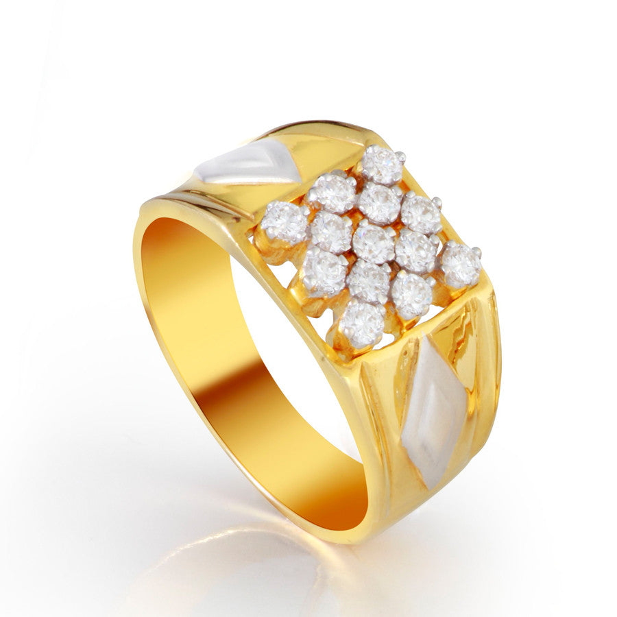 product ring gold cut diamonds diamond man jewels rose gems puregemsjewels engagement pure made novo design round