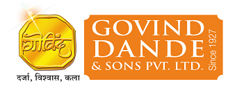Govind Dande and Sons