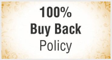 http:  govinddandeandsons.myshopify.com pages buy-back-policy