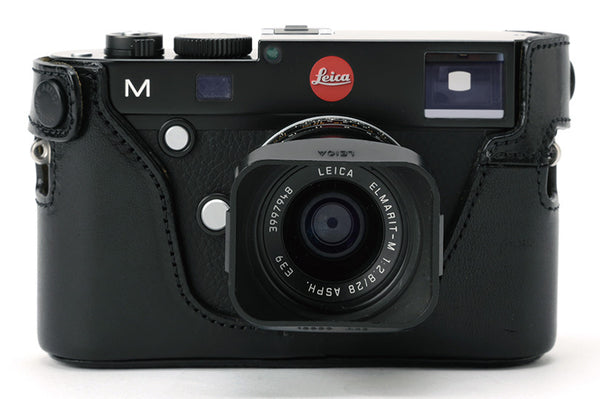 Artisan & Artist Leather Case Leica M