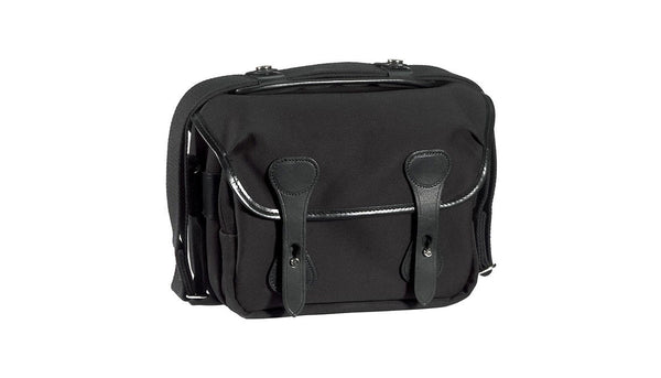 Leica Combination M Bag by Billingham - Black