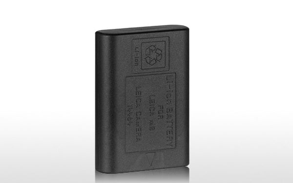 Lithiom ION battery M9