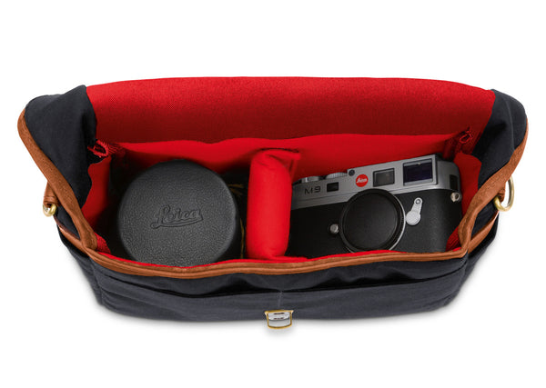 The Bowery for Leica