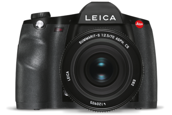 Leica S (Typ 007) Part Exchange Bundles