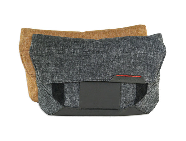 The Field Pouch