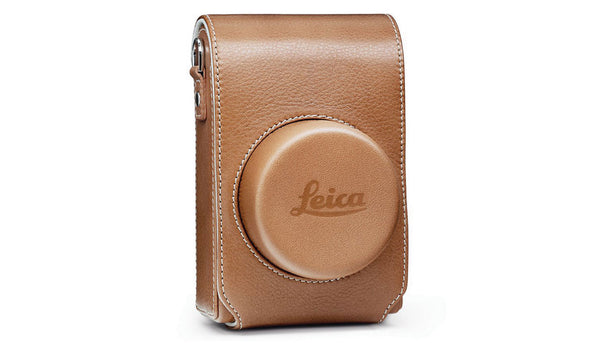 Leica Leather Case for D-LUX (Typ 109)