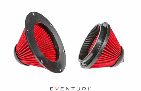 Eventuri Replacement Filter