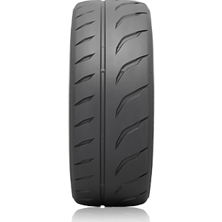 Toyo Proxes R888R Tyre