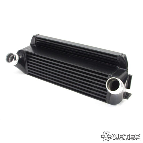 Airtec Front Mount Intercooler | Honda Civic Type R | FK2 2.0T K20C1 | 2015-2016