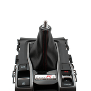 Hybrid Racing Maxim Shift Boot Collar | Honda Civic | 2015+