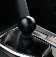 Acuity POCO Gear Knob Low Profile For M10x1.5 Thread 6-Speed Gearboxes | Honda