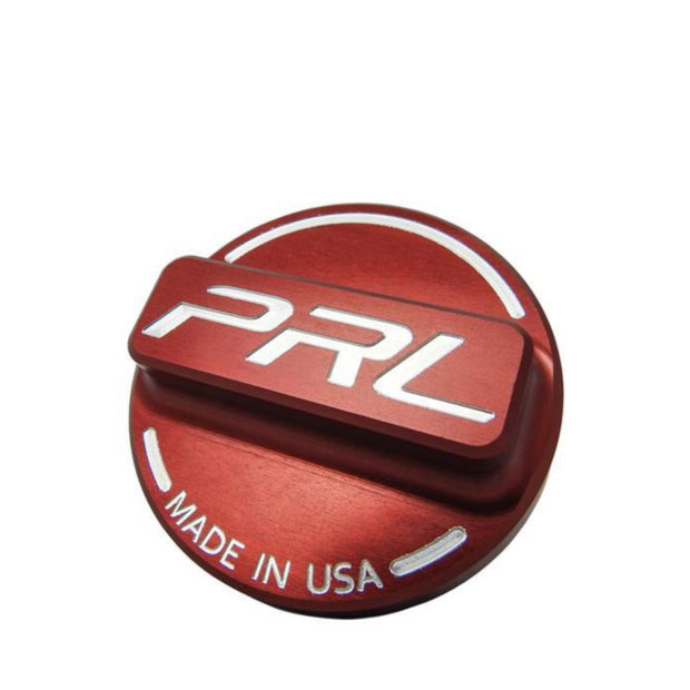 PRL Billet Oil Cap | Honda