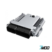 7mod ECU Remap | Honda Civic Type R | FK2 2.0T K20C1 | 2015-2016