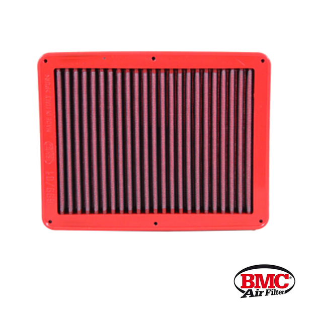 BMC Panel Filter | Honda Civic Type R | FK2 2.0T K20C1 | 2015-2016