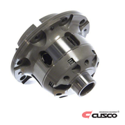 Cusco Type RS Limited Slip Differential | Honda Civic Type R | FK2/FK8 2.0T K20C1 | 2015+