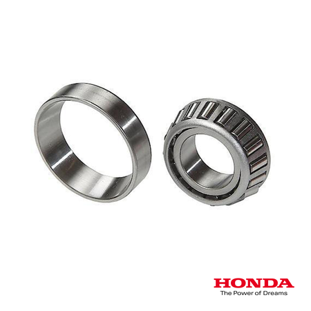 Genuine Honda Differential Bearing Set | Honda Civic Type R | FK2/FK8 2.0T K20C1 | 2015+
