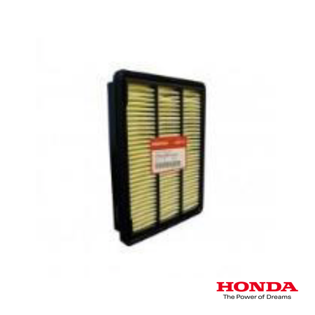 Genuine Honda Air Filter | Honda Civic Type R | FK2 2.0T K20C1 | 2015-2016