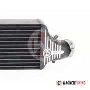 Wagner Tuning Competition Intercooler Kit | Honda Civic Type R | FK2 2.0T K20C1 | 2015-2016