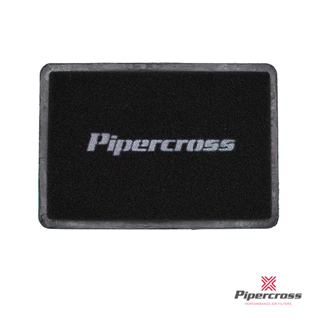 Pipercross Panel Filter | Honda Civic Type R | FK8 2.0T K20C1 | 2017+