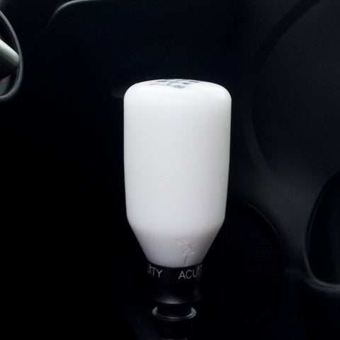 Acuity Instruments | ESCO Shift Knob For M10x1.5 Thread 6-Speed Gearboxes | Honda