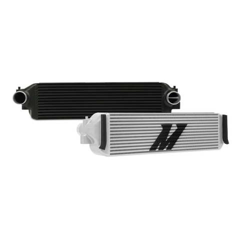 Mishimoto Performance Intercooler Kit | Honda Civic Type R | FK8 2.0T K20C1 | 2017+